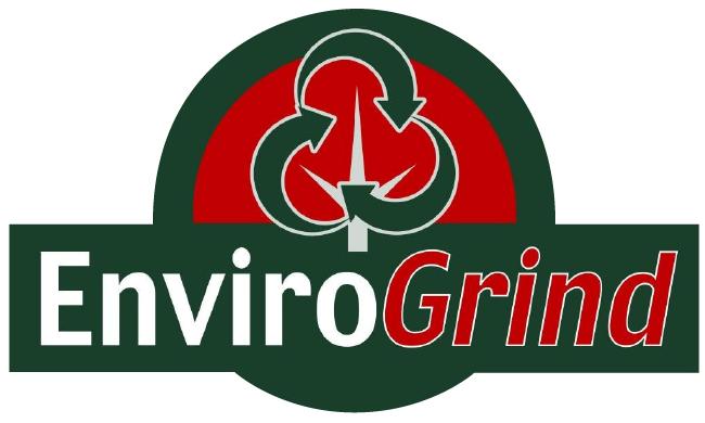 Enviro Grind Ltd