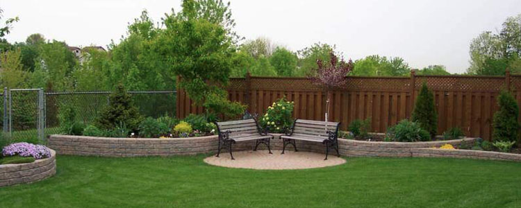 Tips For Great Garden Design