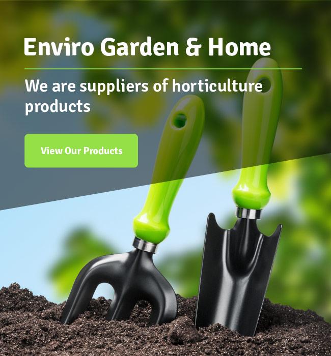 Contact EnviroGrind Ltd